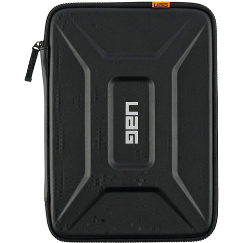 buy online macbook 16 inch laptop sleeves from uag australia with afterpay payment