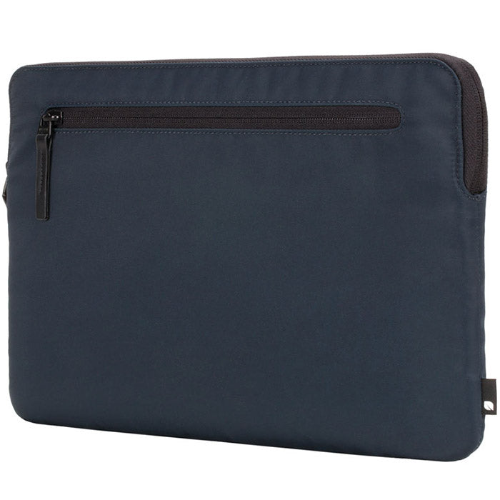 the place to buy incase compact flight nylon sleeve for mac book pro 15 inch w/touch bar navy australia Australia Stock