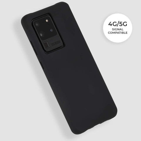 Shop Australia stock Casemate Tough Matte Case For Galaxy S20 Ultra (6.9-inch) - Smoke with free shipping online. Shop Casemate collections with afterpay