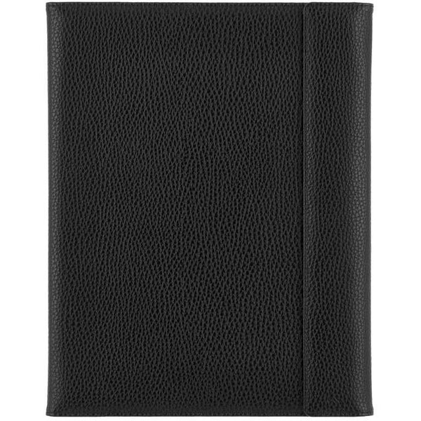 Grab it fast VENTURE FOLIO CASE FOR IPAD PRO 12.9 INCH (2018) - BLACK FROM CASEMATE with free shipping Australia wide.