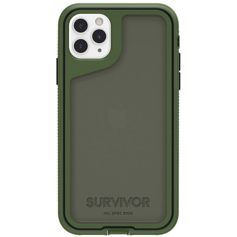 buy online with free shipping premium case for new iphone 11 pro max