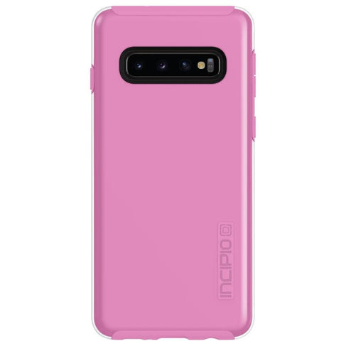 buy online dualpro case from incipio with free shipping australia wide