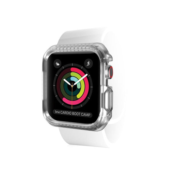 place to buy online local stock rugged case for apple watch series se/6/5/4 australia