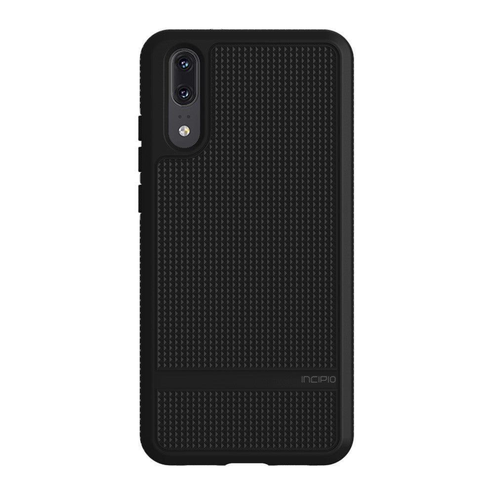 Shop Australia stock INCIPIO NGP ADVANCED RUGGED POLYMER CASE FOR HUAWEI P20 - BLACK with free shipping online. Shop Incipio collections with afterpay Australia Stock