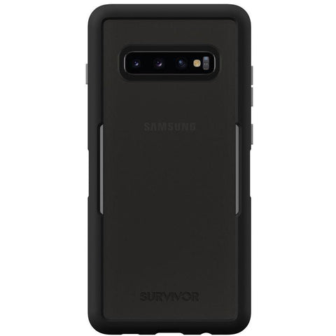 rugged case for samsung galaxy s10+ from griffin australia