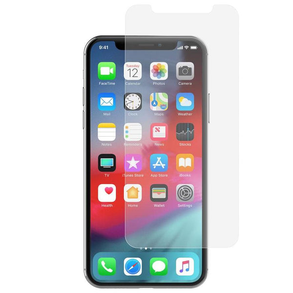 Griffin tempered glass for iPhone Xs & iPhone X Australia