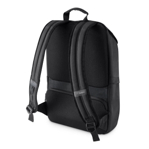Shop Australia stock BELKIN ACTIVE PRO MESSENGER BACKPACK BAG FOR MACBOOK/LAPTOP UPTO 15.6 INCH - BLACK with free shipping online. Shop Belkin collections with afterpay Australia Stock