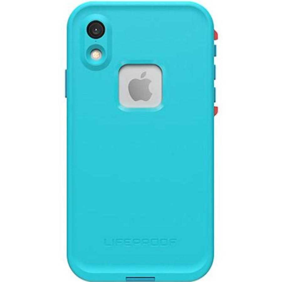buy online iphone xr waterproof case from lifeproof with afterpay and free shipping australia wide Australia Stock