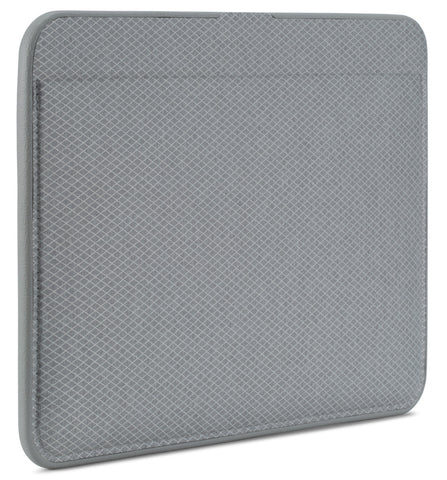 INCASE ICON SLEEVE WITH DIAMOND RIPSTOP FOR MACBOOK AIR 13 INCH - GREY