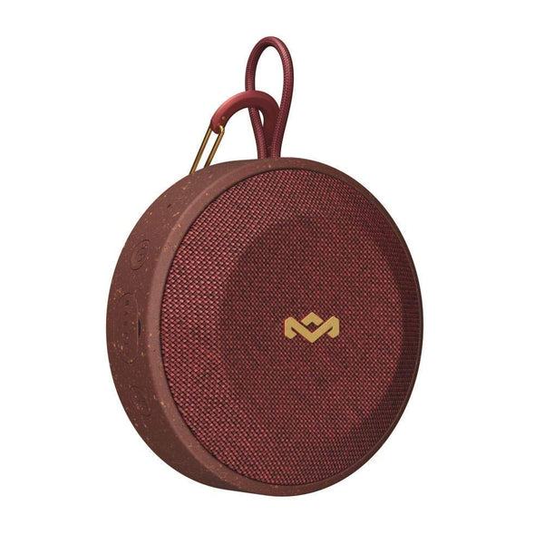 bluetooth speakers outdoors mini speaker from house of marley australia