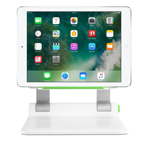 tablet stand from Belkin