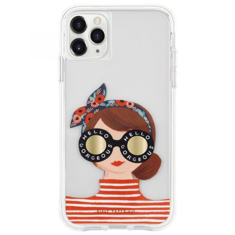 premium case iphone 11 print from casemate australia