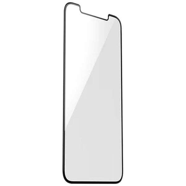"Shop Australia stock Otterbox Amplify Edge 2 Edge Corning  Galss Screen Protector For iPhone 11 Pro (5.8"") with free shipping online. Shop Syntricate collections with afterpay"