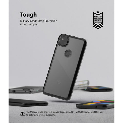 buy online with free express shipping australia wide best rugged case for google pixel 4a australia