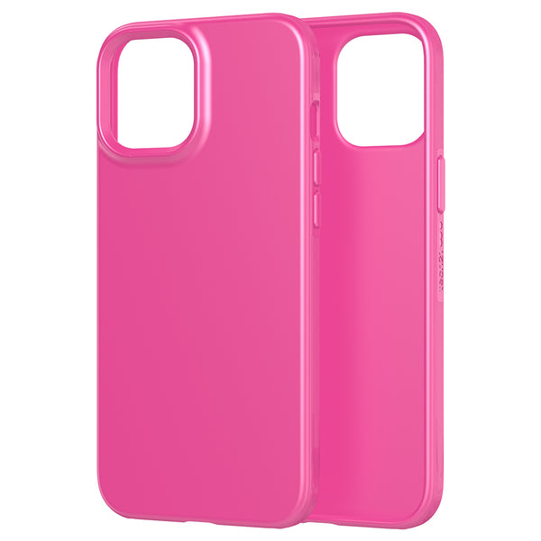 Buy New slim rugged case silicone cover for iphone 12 pro max 2020 with free express shipping australia wide