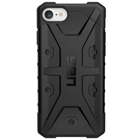 buy online with afterpay payment iphone se 2020 rugged case from urban armor gear australia