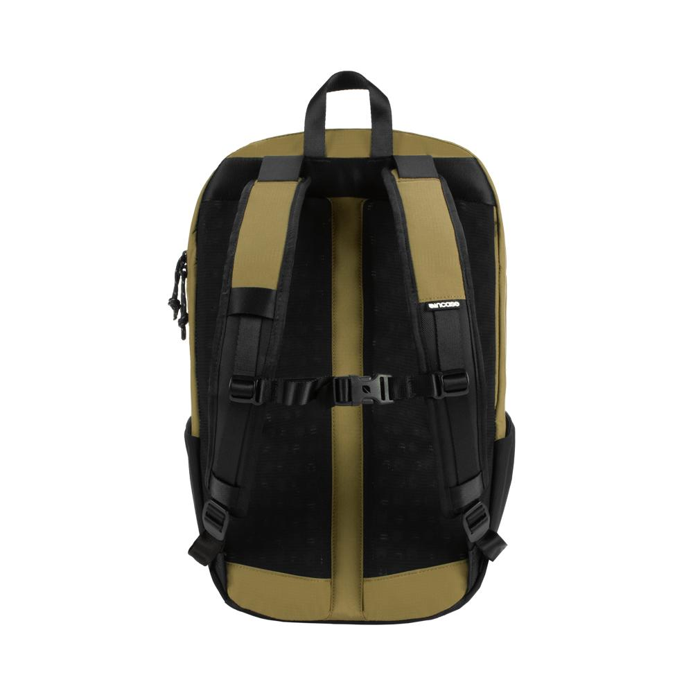 Shop Australia stock Incase Allroute Daypack Bag For Up To 15 Inch Macbook/laptop - Desert Sand with free shipping online. Shop Incase collections with afterpay Australia Stock