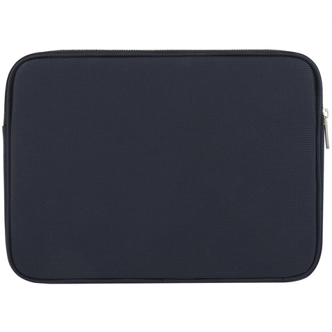 Shop Australia stock JACK SPADE NEW YORK UNIVERSAL SLEEVE FOR MACBOOK UPTO 15 INCH - LUGGAGE NYLON NAVY with free shipping online. Shop Jack Spade New York collections with afterpay