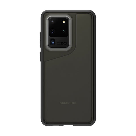 buy online s20 ultra 5g case from griffin australia. buy online with afterpay payment