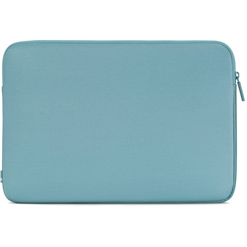 Shop Australia stock INCASE CLASSIC ARIAPRENE SLEEVE FOR MACBOOK PRO 15 INCH - AQUIFER with free shipping online. Shop Incase collections with afterpay