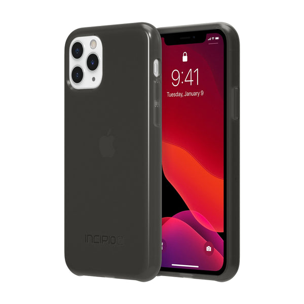 Best slim case from incipio with flexible material for iPhone 11 Pro. Shop online at syntricate and enjoy afterpay payment.