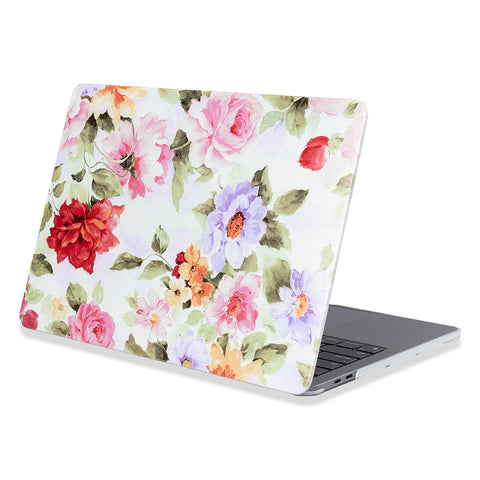 Get the latest hard shell case from flexii gravity with various design for macbook pro 16, now comes with free shipping Australia wide.