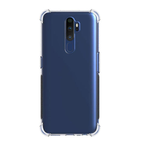 place to buy online oppo a9 clear case with aferpay payment