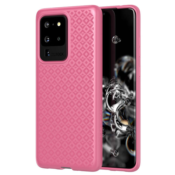 pinky designer case for samsung galaxy s20 ultra 5g 6.9 inch