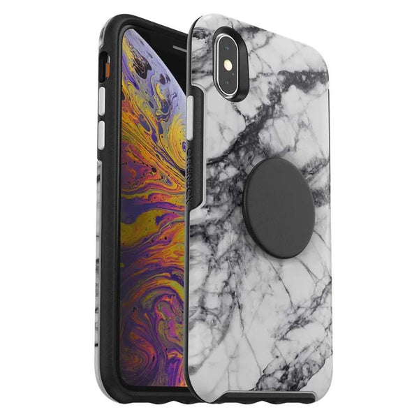 premium pattern case from otterbox australia