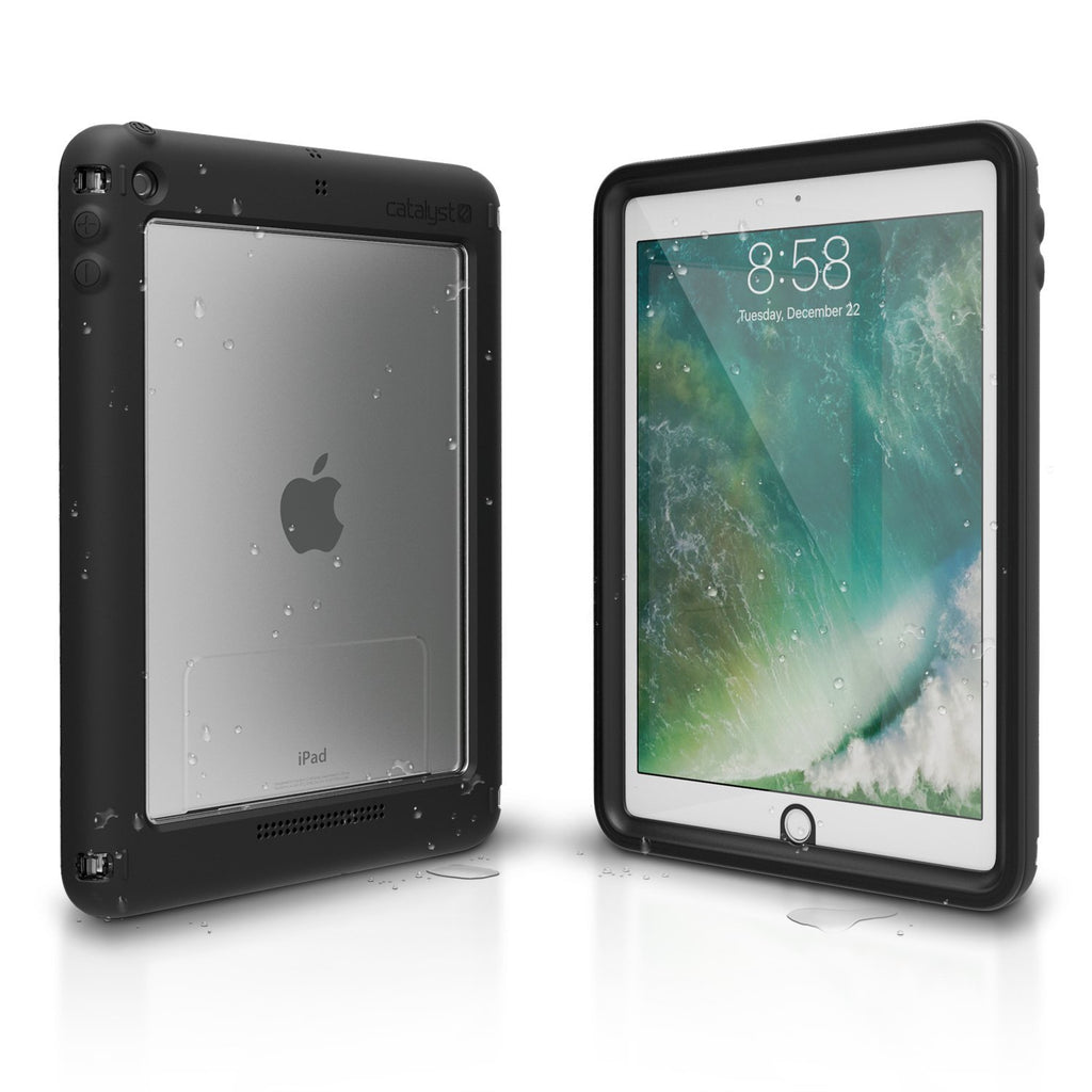 buy australia stock Catalyst Waterproof Shock Resistant Case Ipad 9.7 (5th Gen)  Australia Stock