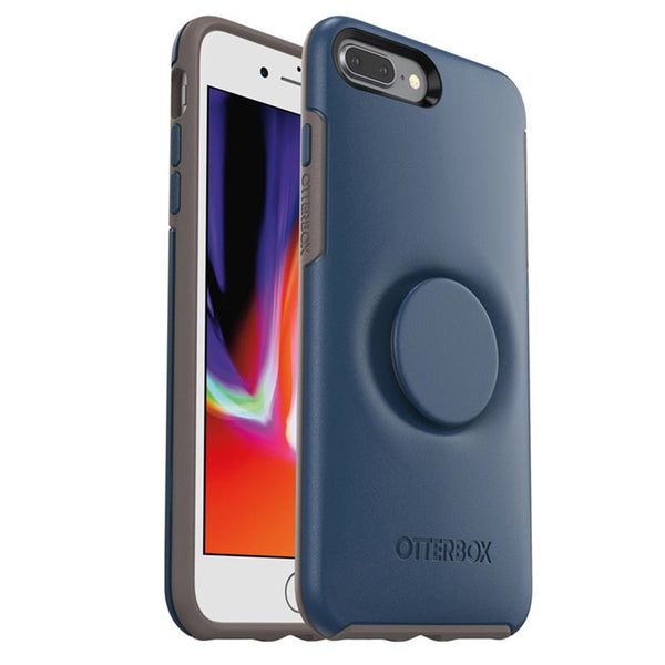 place to buy online symmetry case with pop from otterbox australia