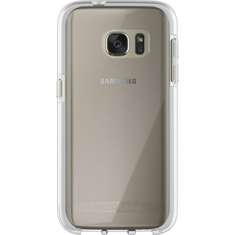 Get the latest stock EVO ELITE FLEXSHOCK CASE FOR GALAXY S7 - GOLD from TECH21 free shipping & afterpay.