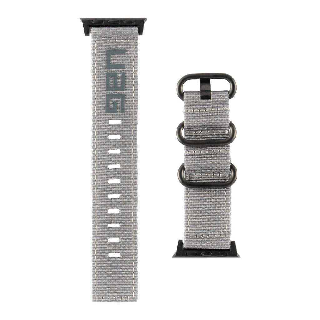 buy online apple watch straps from uag australia with afterpay payment Australia Stock