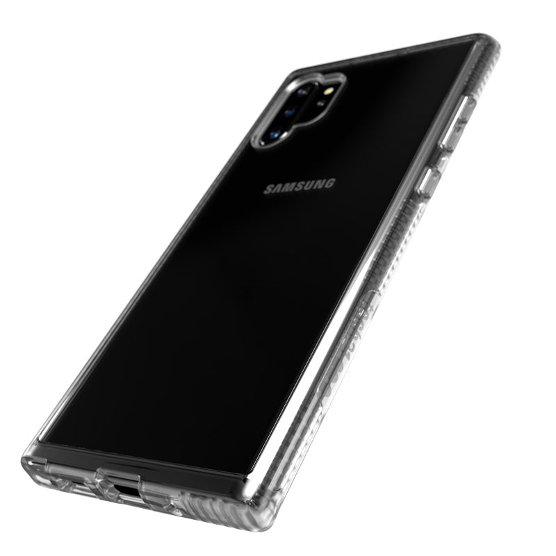 Shop Australia stock TECH21 PURE CLEAR BULLETSHIELD CASE FOR GALAXY NOTE 10 PLUS / NOTE 10 PLUS 5G (6.8-INCH) - CLEAR with free shipping online. Shop TECH21 collections with afterpay Australia Stock