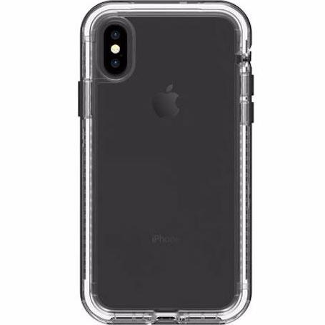 shop best rugged case from lifeproof australia. Shop from Australia biggest online store for iphone xs iphone x with free shipping, return warranty & afterpay payment