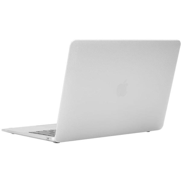 macbook air 13 inch usb-c case from incase australia