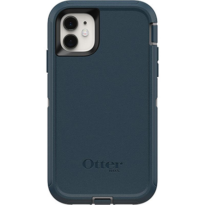 place to buy online private rugged  Heavy Duty case for iphone 11 Australia Stock