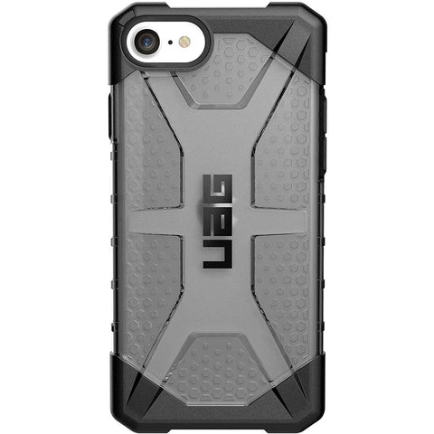 place to buy onlne uag case rugged case from iphone se 2020 with afterpay payment and free shipping australia wide