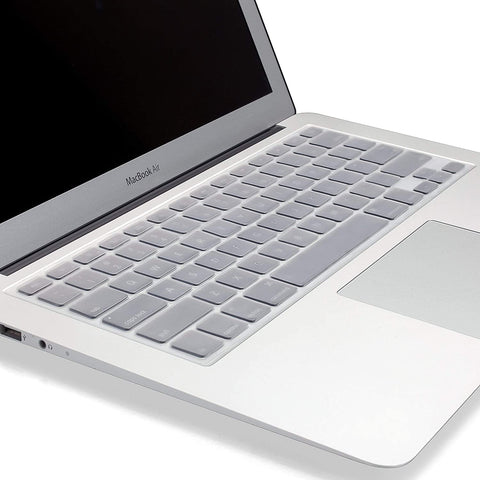 place to buy online local keyboard protector from flexii australia. buy online with afterpay payment
