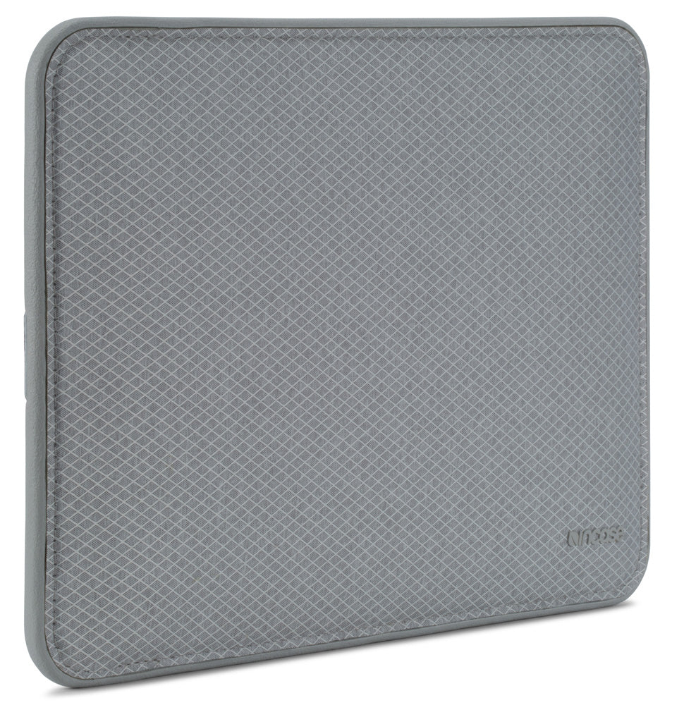 best place to get incase icon sleeve with diamond ripstop for macbook pro 13 inch (usb-c) grey australia Australia Stock