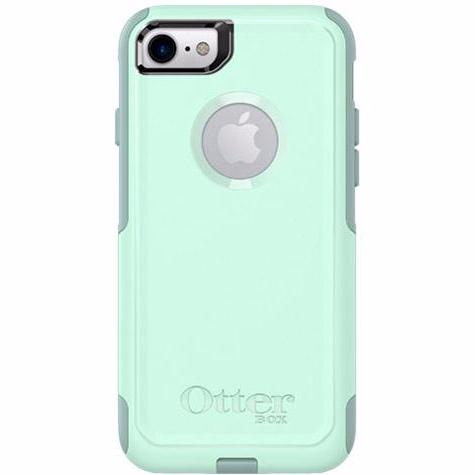 Shop Australia stock Otterbox Commuter Slim Tough Case for iPhone 8/7 - Ocean Way with free shipping online. Shop OtterBox collections with afterpay