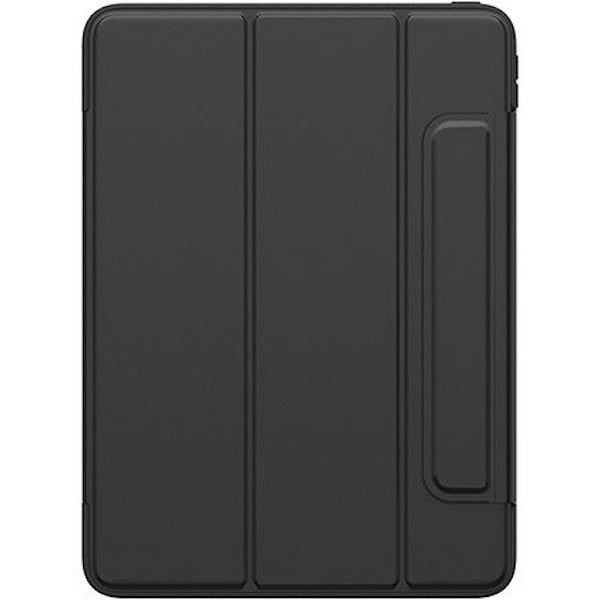 place to buy online ipad pro 12.9 inch 2018 folio case from otterbox australia
