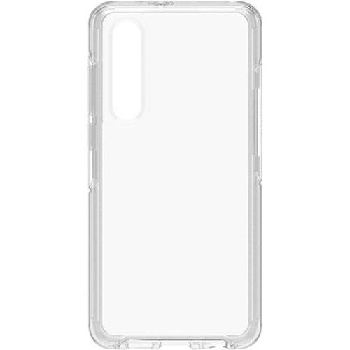 place to buy online case for huawei p30 Australia Stock