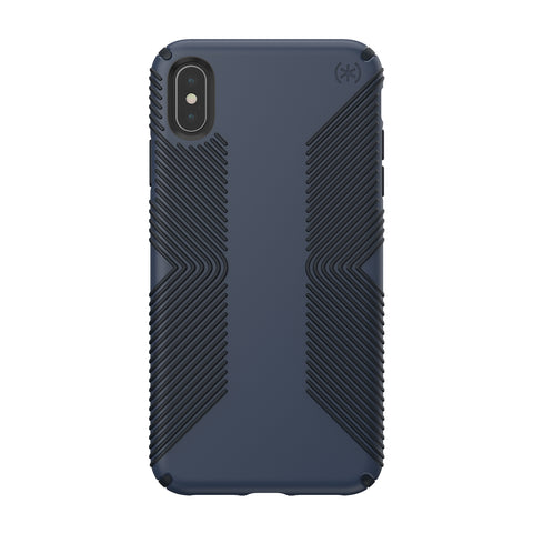afterpay iPhone XS Max case from Speck Australia Black