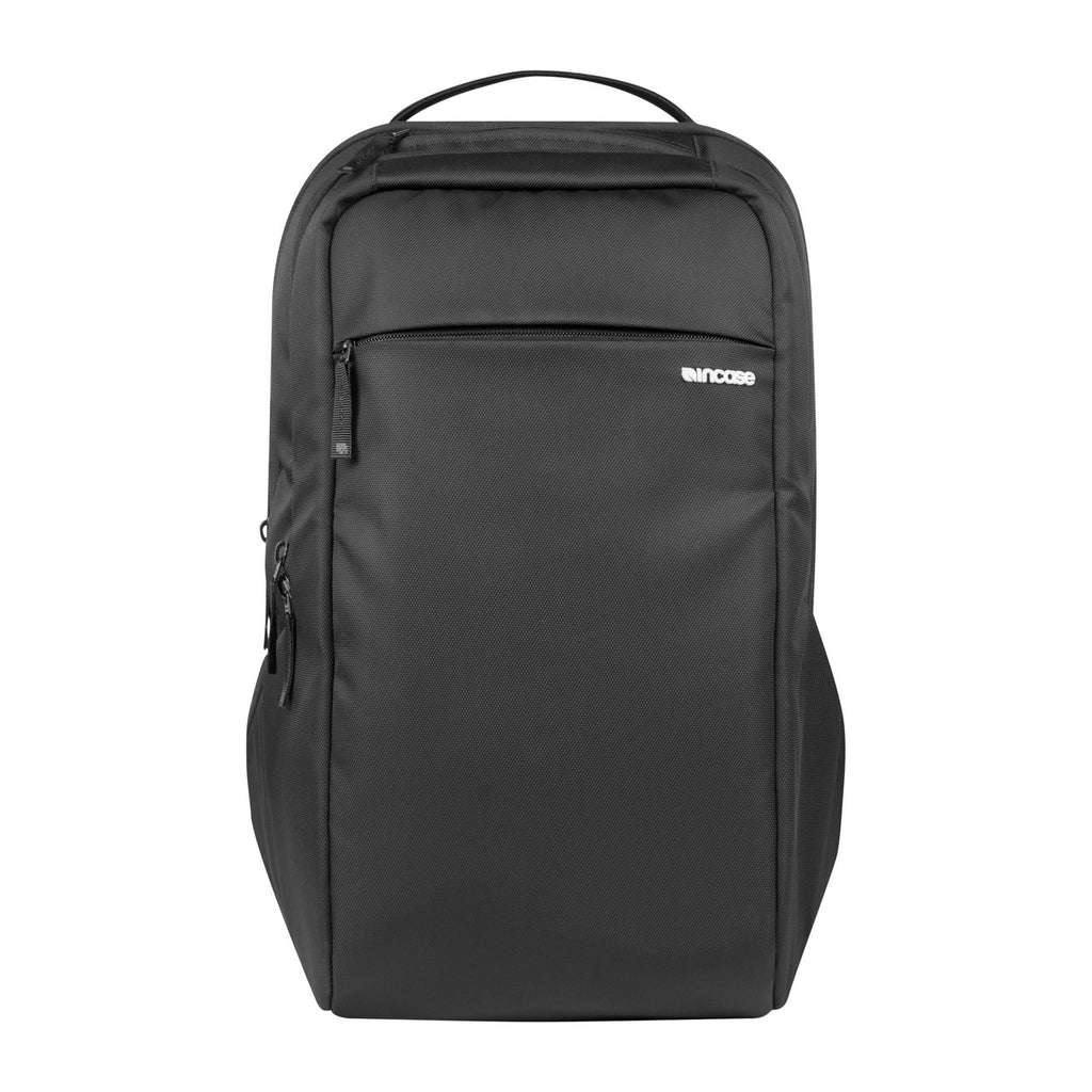 get it at syntricate australia Incase ICON Nylon BackPack Bag For Macbook Pro 15 inch /Laptop - Black Australia Stock