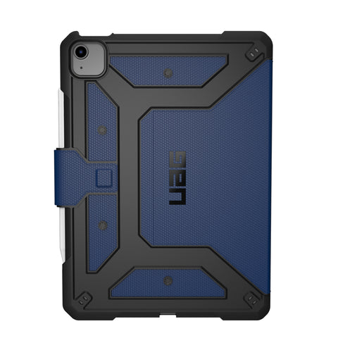 buy online folio rugged case collection for ipad 10.9 inch Australia authentic from authorised reseller with afterpay & return policy.