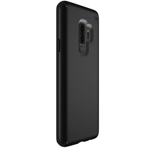 Case For Galaxy S9+ Plus
