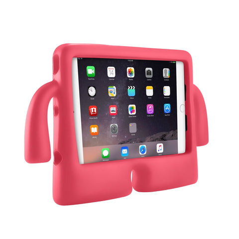 Speck Iguy Foam Cases For Apple Ipad Mini 4/3/2/1 Australia