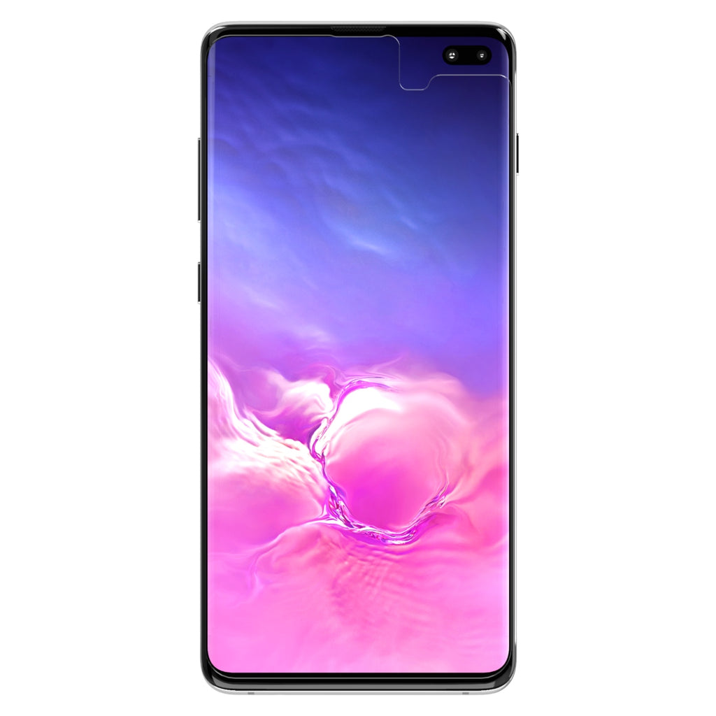 Shop Australia stock TECH21 IMPACT SHIELD ANTI-SCRATCH SCREEN PROTECTOR FOR GALAXY S10 PLUS (6.4-INCH) with free shipping online. Shop TECH21 collections with afterpay Australia Stock