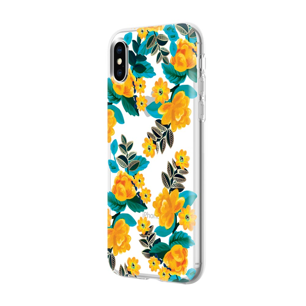 Shop Australia stock INCIPIO DESIGN SERIES CLASSIC CASE FOR IPHONE XS/X - DESERT DAHLIA with free shipping online. Shop Incipio collections with afterpay Australia Stock